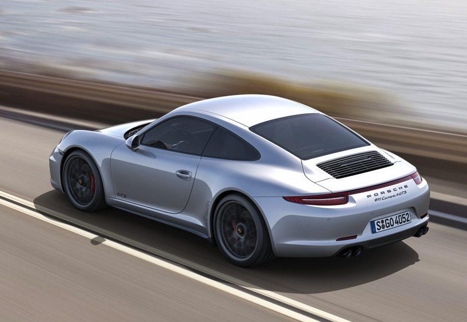 911 coupé-immagine