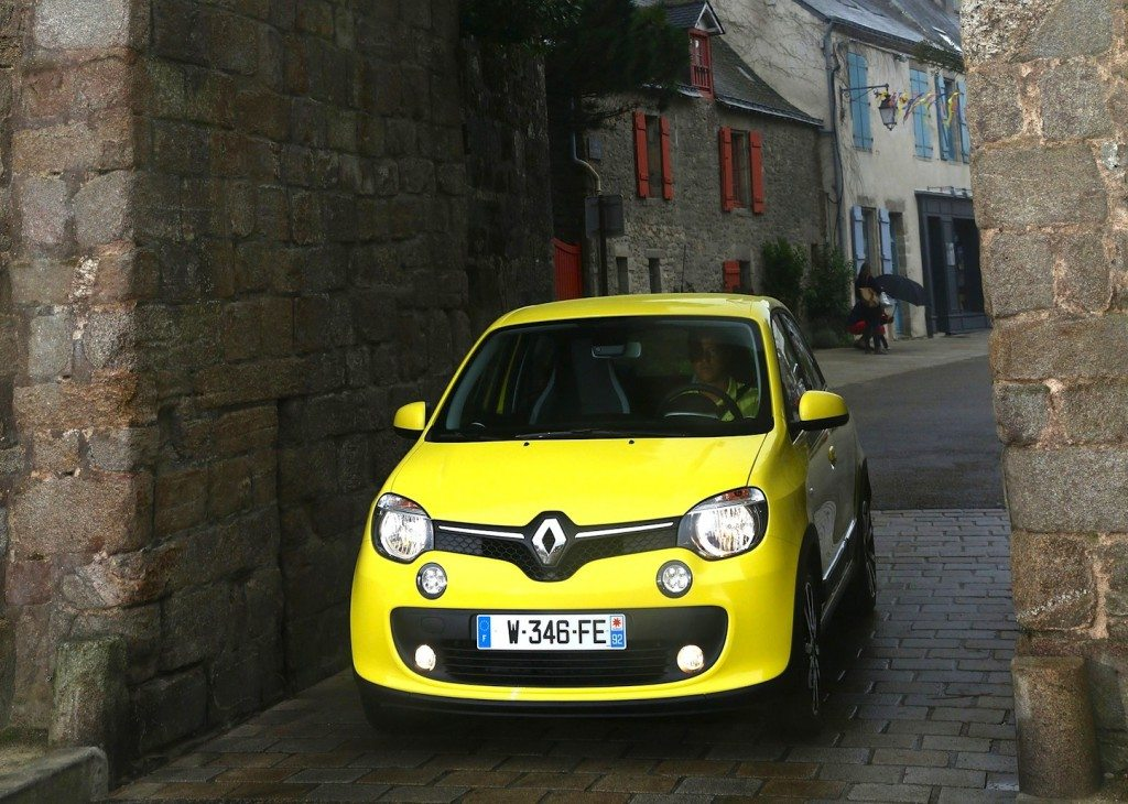 test renault twingo 1 0 70 cv terza generazione motorage new generation. Black Bedroom Furniture Sets. Home Design Ideas