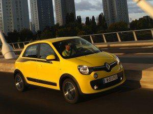 Renault_Twingo_2015