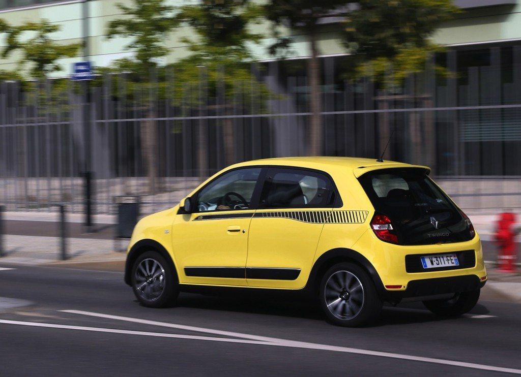 Renault_Twingo_2015-02
