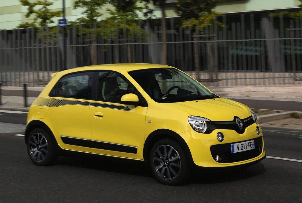 Renault_Twingo_2015-03