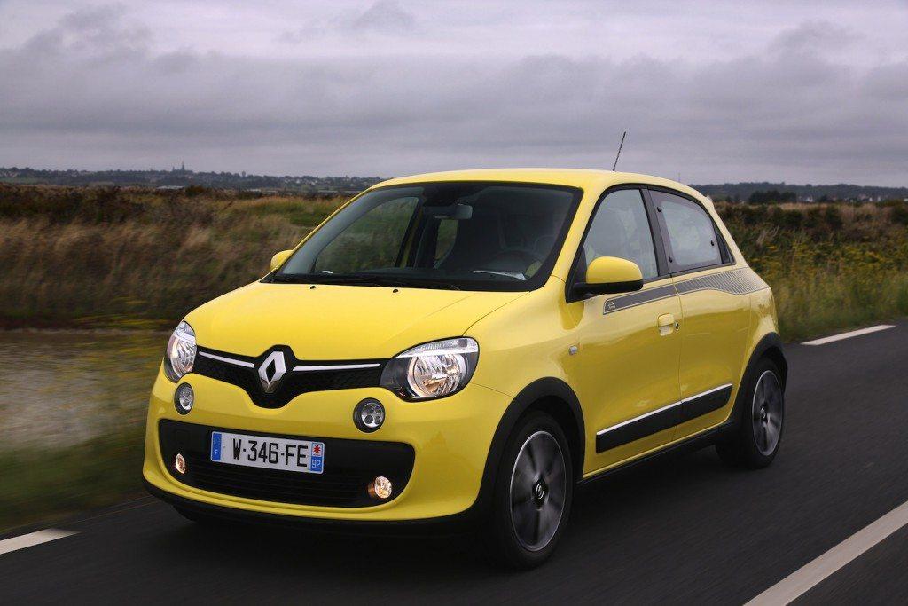 Renault_Twingo_2015-05
