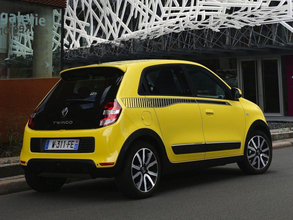 Renault_Twingo_2015-06