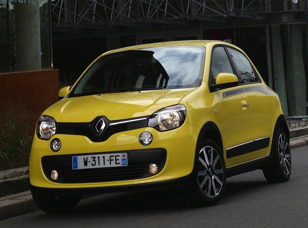 Renault_Twingo_2015-07
