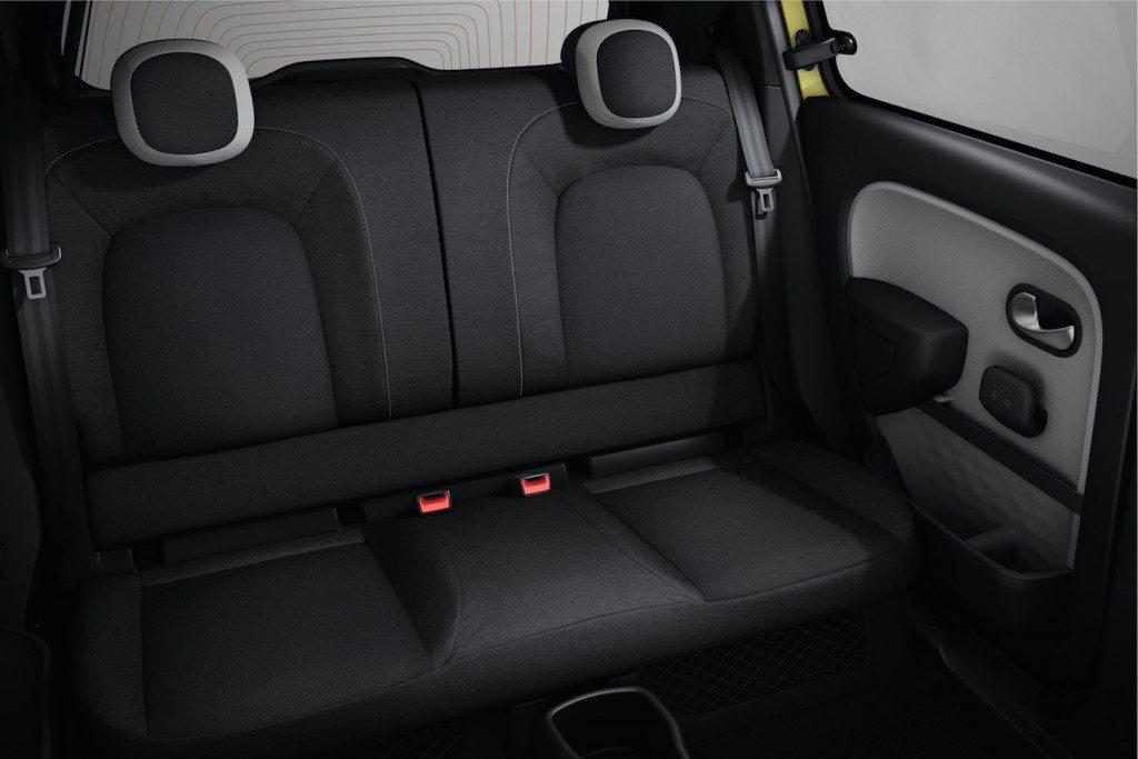 Renault_Twingo_2015-09