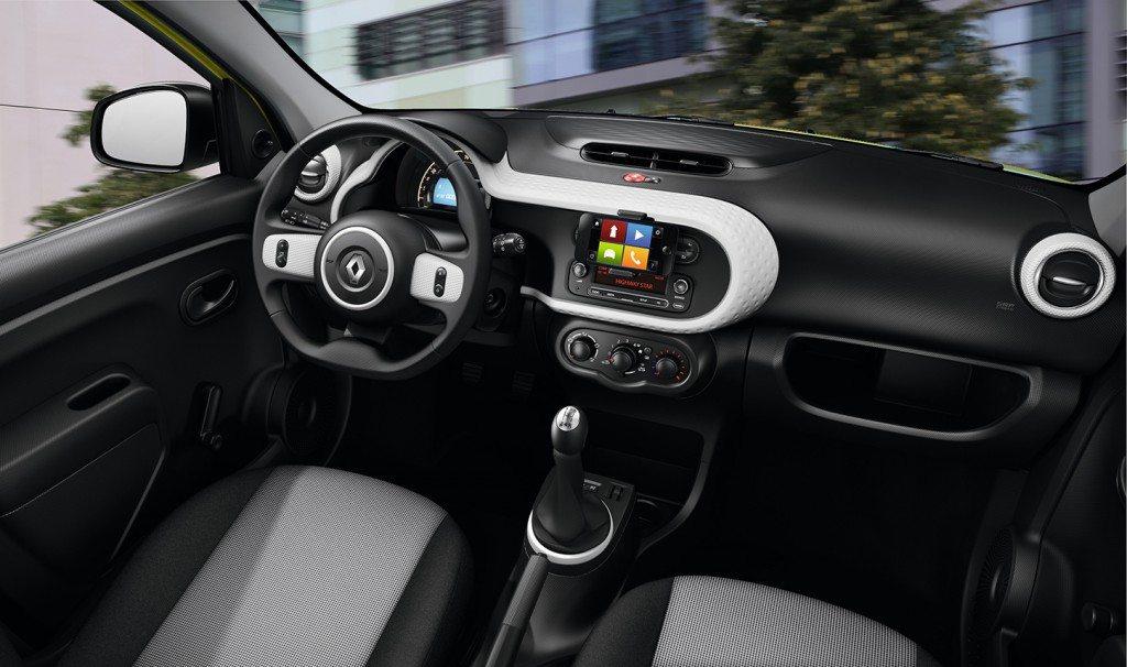 Renault_Twingo_2015-10