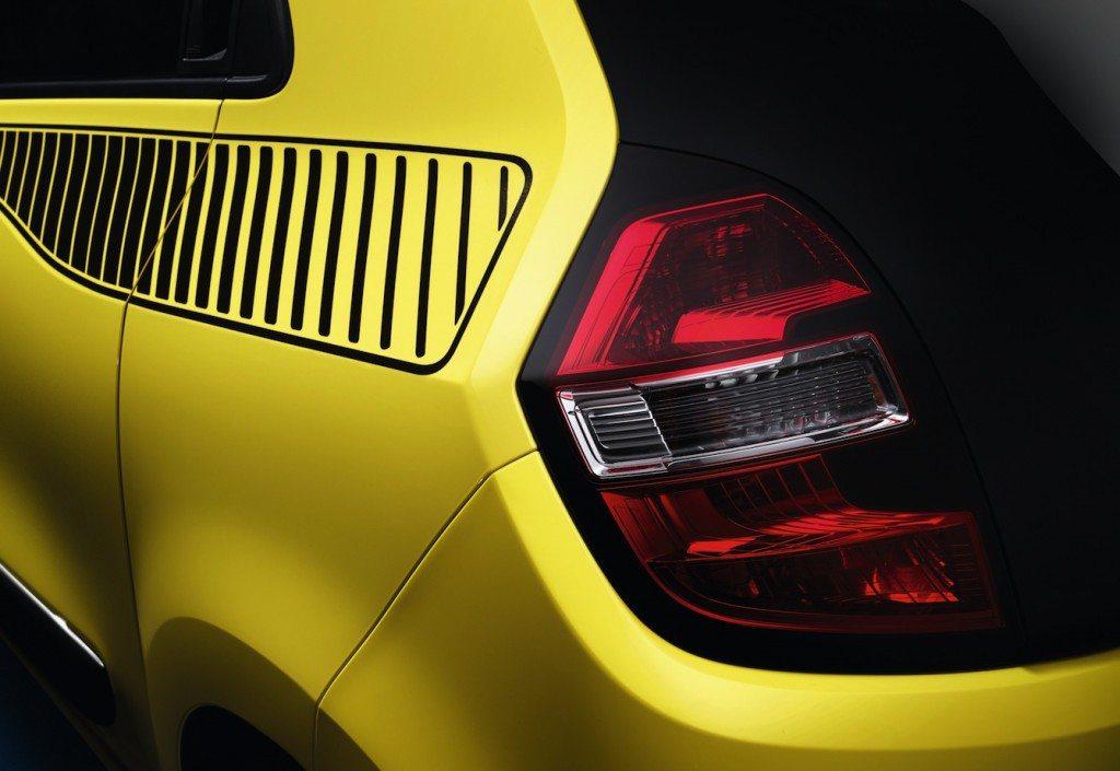 Renault_Twingo_2015-18