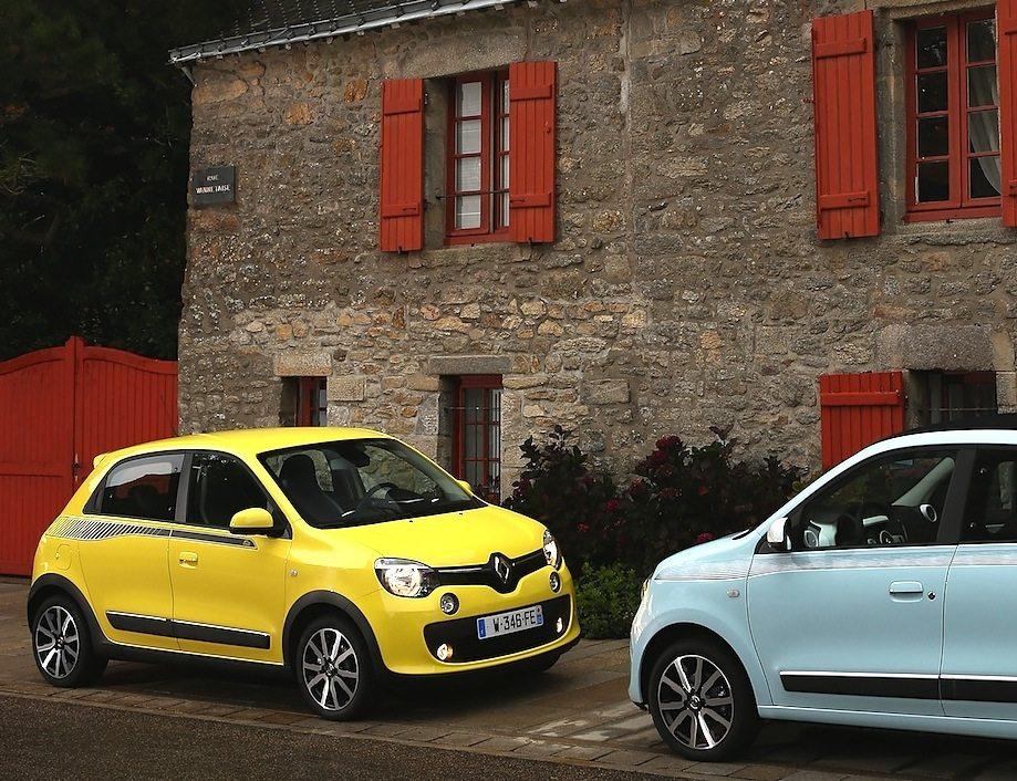 Renault_Twingo_2015-22