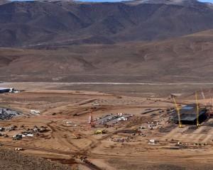 TESLA e la Gigafactory – Progetto straordinario