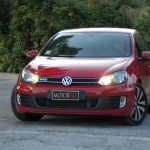 VW_GTD_0003