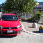 VW_GTD_0295