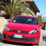 VW_GTD_0299