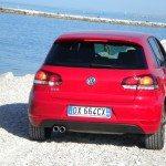 VW_GTD_0321