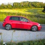 VW_GTD_0422