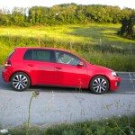 VW_GTD_0423