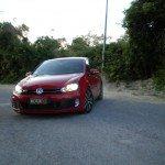 VW_GTD_0471a
