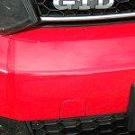 VW_GTD_dett_0253
