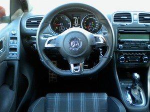 VW_GTD_int_0286