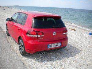 VW_Golf_GTD_DSG_0223