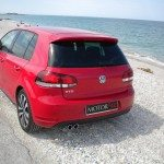 VW_Golf_GTD_DSG_0223a