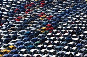 mercato-auto-nuove