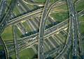 Autostrade: tutti segnali negativi?