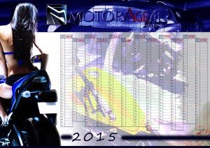 calendarioseimesi