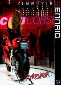 calendario-moto-2015-12-mesi