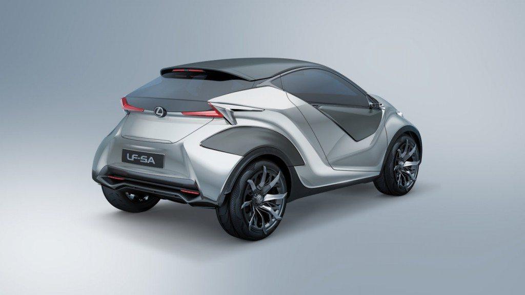 lexus-lf-sa-concept-09