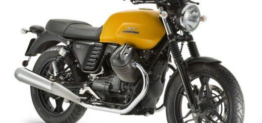 moto-guzzi-v7-ii-stone-2015