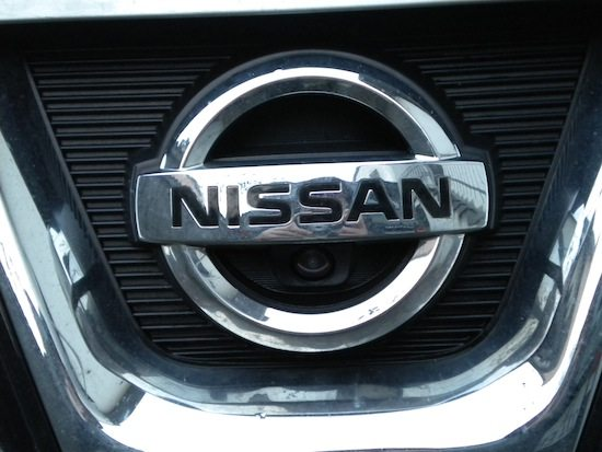 nissan_qashai_etecdisel_40_big