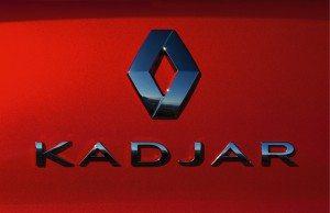 nuova-renault-kadjar-renault_65518_global_en