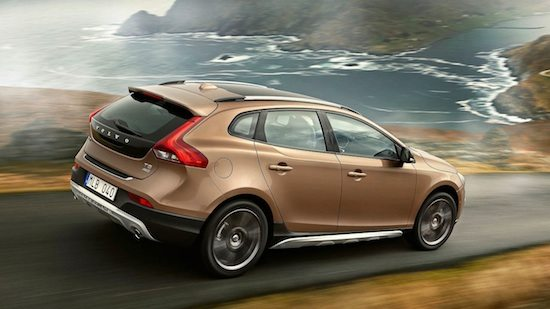 V40 c. country-immagine