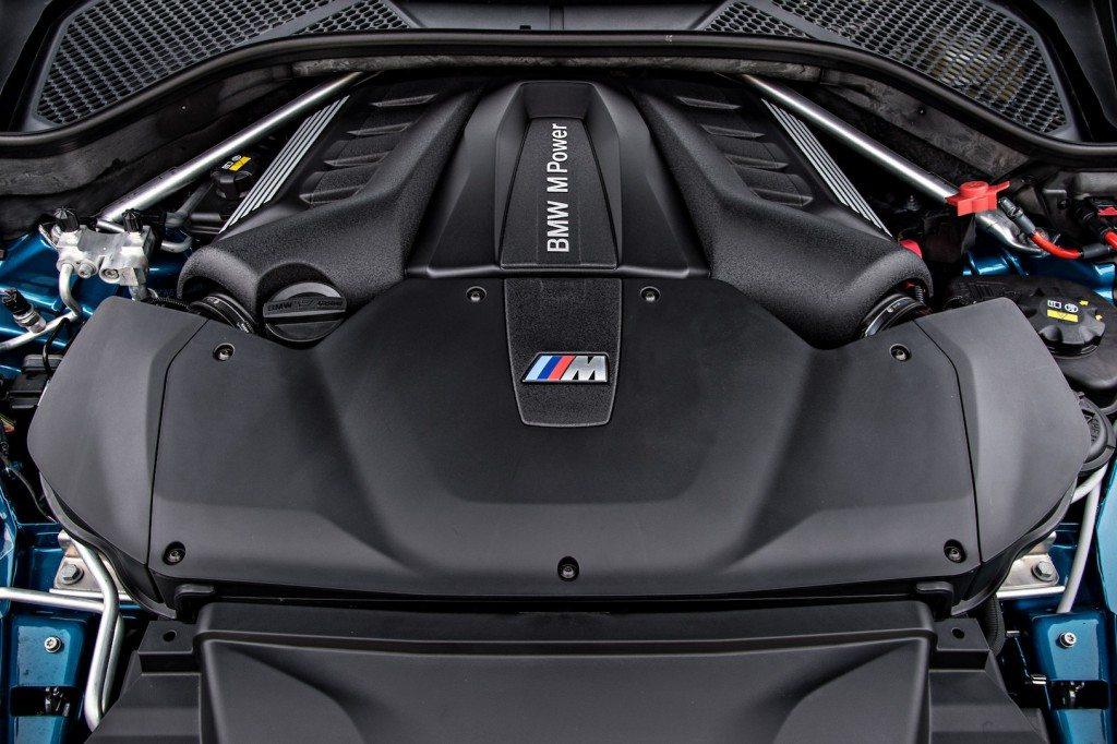x6-m-p90172975-motor
